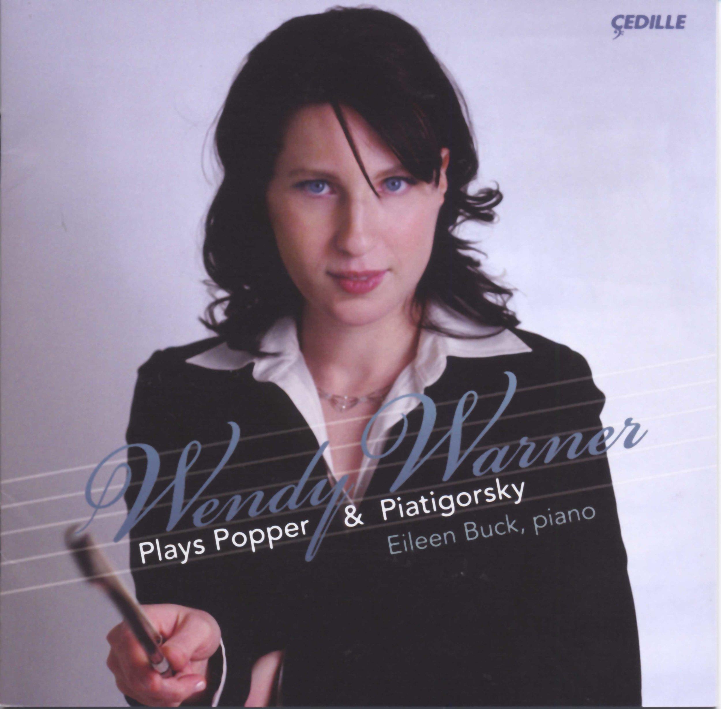 wendy-popper+piatigorsky-1500px.jpg