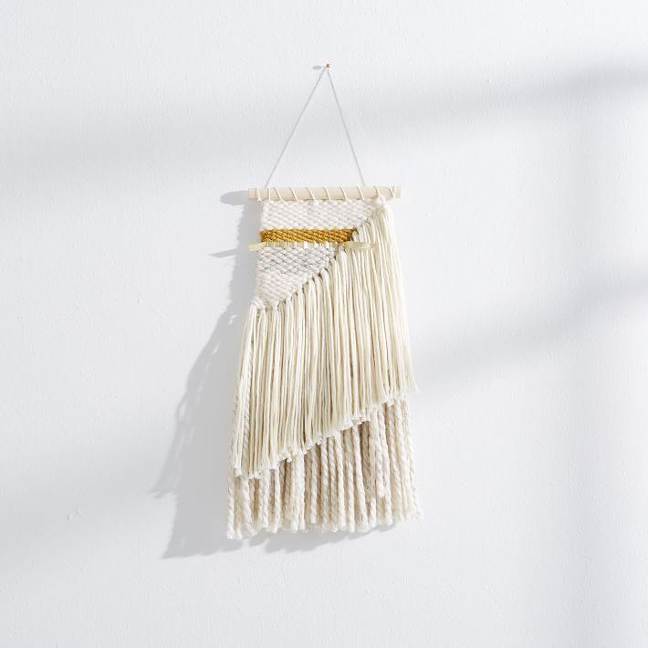 sunwoven-wall-hanging-small-o.jpg
