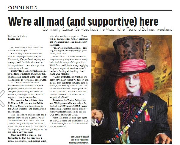 Reader Mad Hatter.PNG