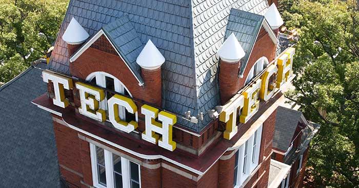 tech-tower.jpg