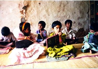 darwin neelbagh school.jpg