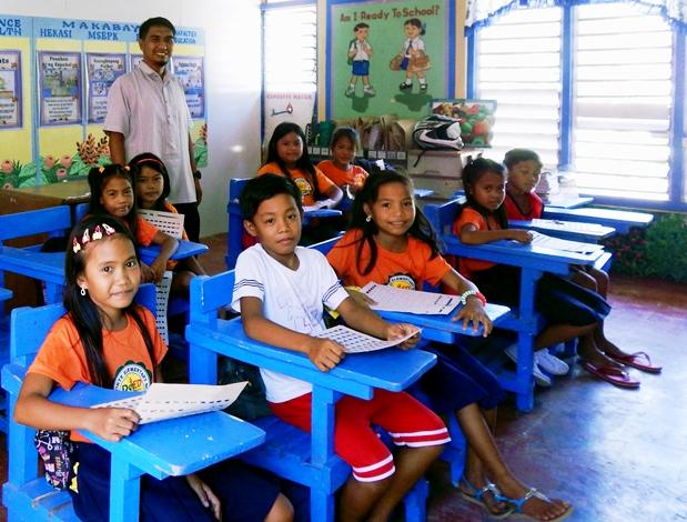 Classroom-crop-smaller.jpg