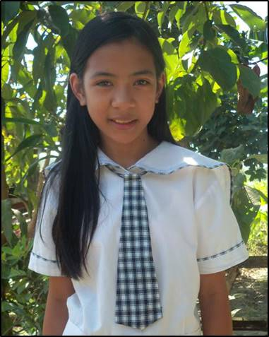 Student from launion ppines.jpg
