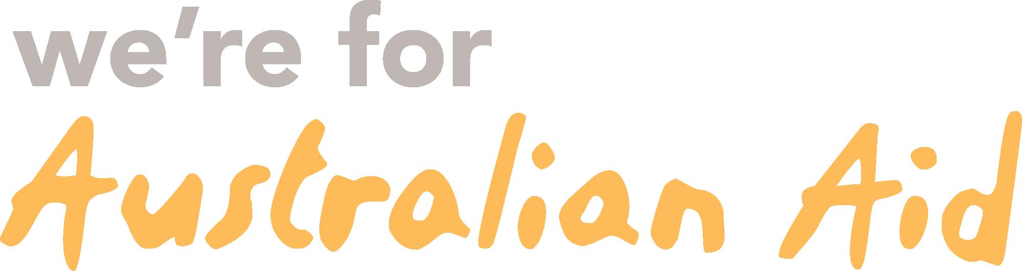 aa.logo.partners.portrait.colour.png