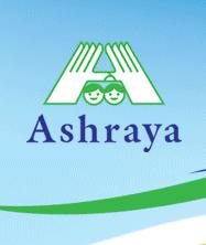 ASHRAYA.png