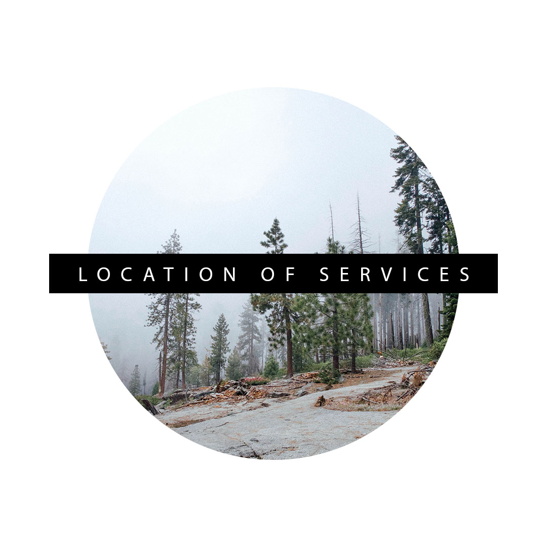 location of services.jpg
