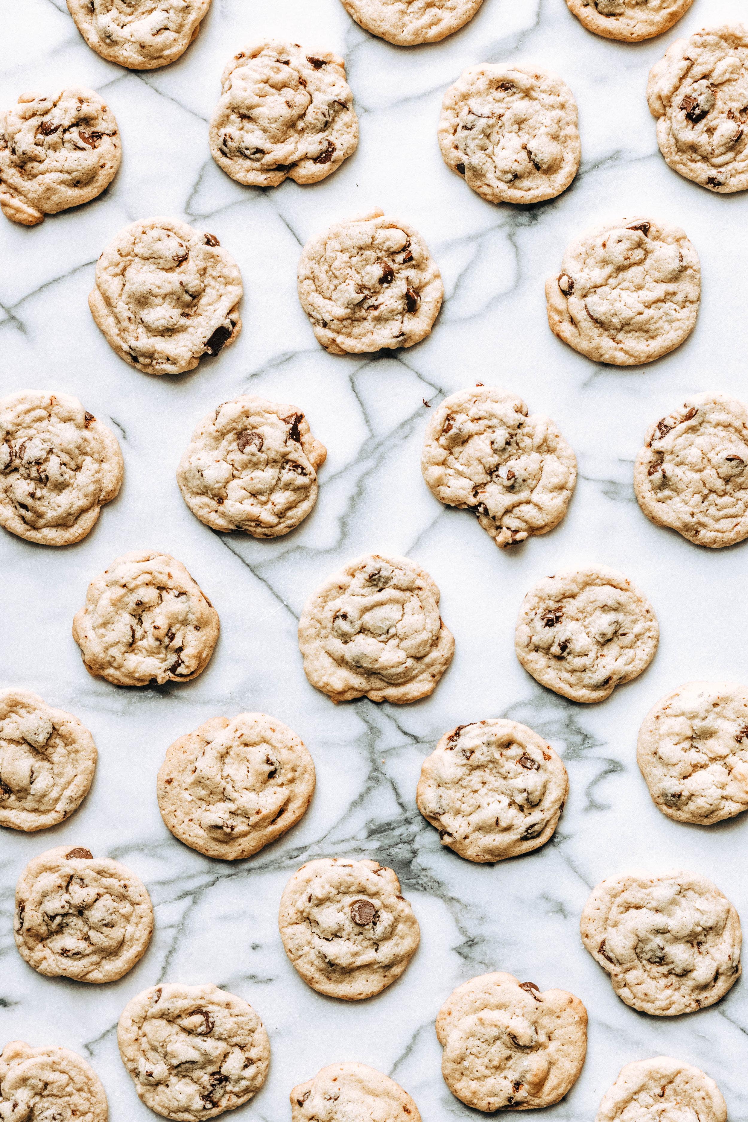 Chocolate chip cookies (1 of 1).jpg
