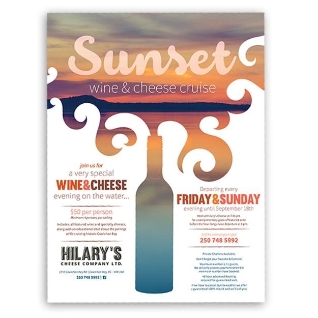 HC_SunsetPoster.jpg