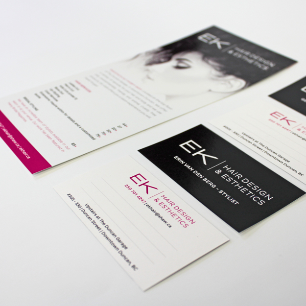 igs_print_house_business_cards_rack_cards_duncan_graphic_design.jpg