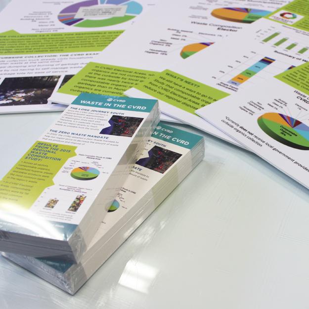 identity_graphics_print_house_printing_duncan_rack_cards_poster.jpg