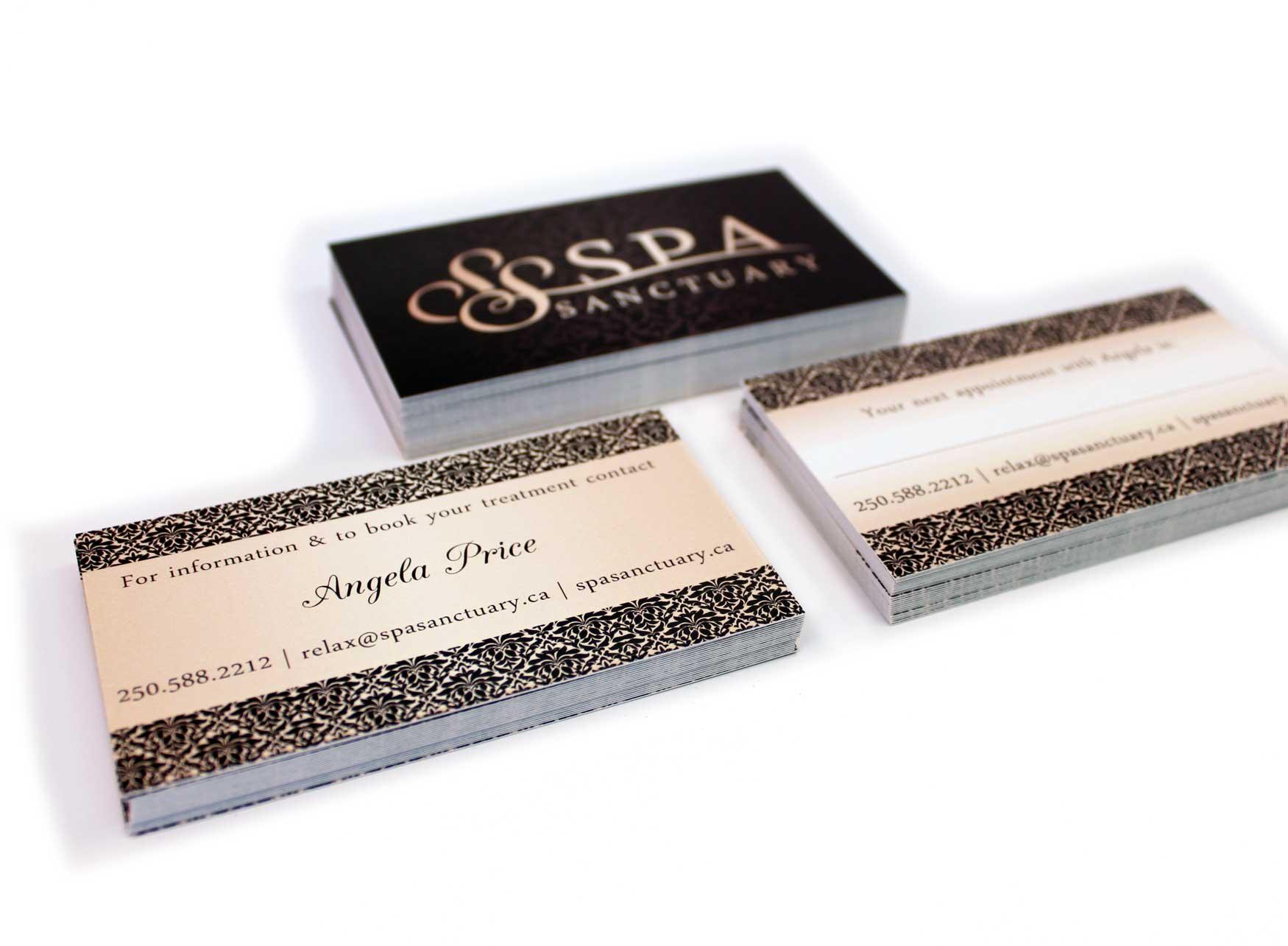 Identity_Graphics_Spa_Sanctuary_Business_Cards_02.jpg