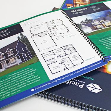 Pacfic_homes_spiral_booklet_IGS_printing.jpg