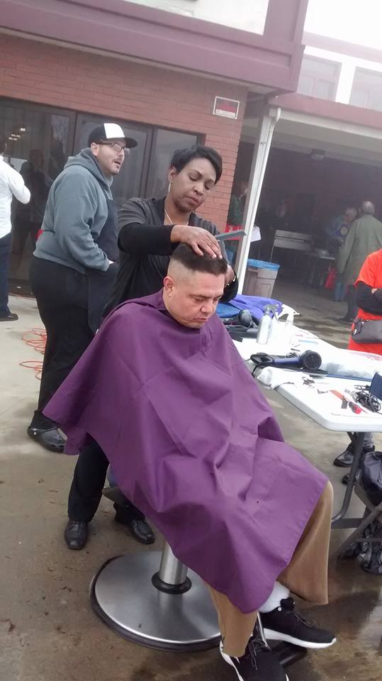 Hanford Haircuts.jpg