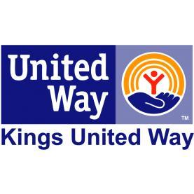 KUW Logo 2.jpg