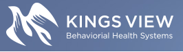 Kings-View-Behavioral-Health-Systems.png