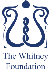 The Whitney Foundation.png