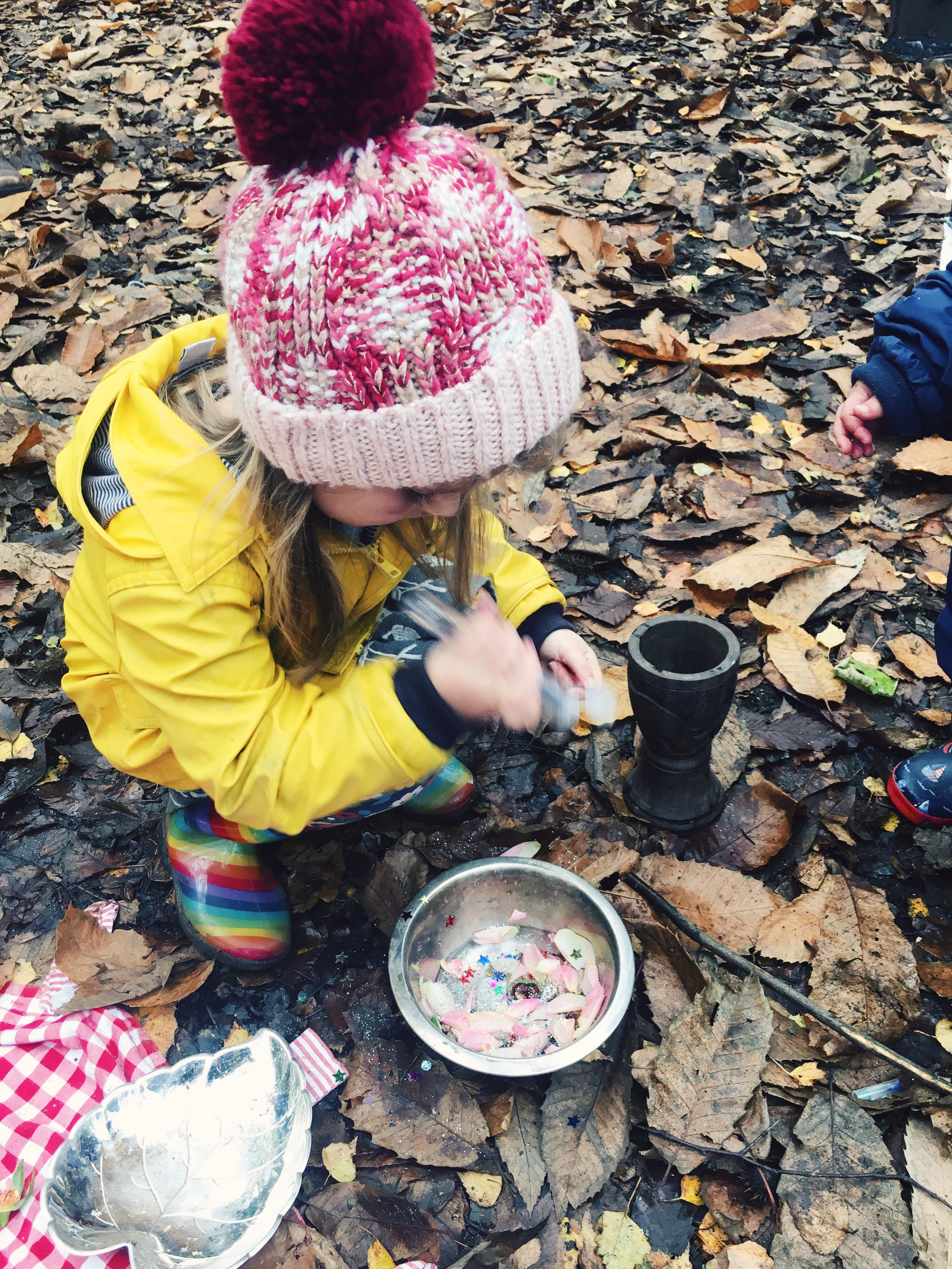 forest-school-surrey8.jpg