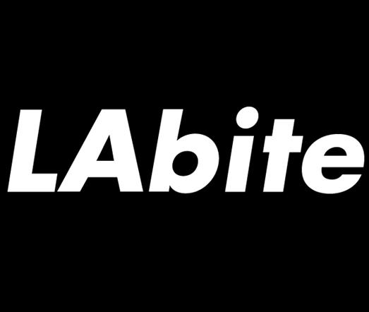 labite.png