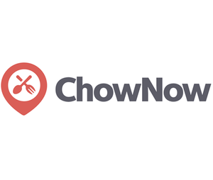 chownow.png