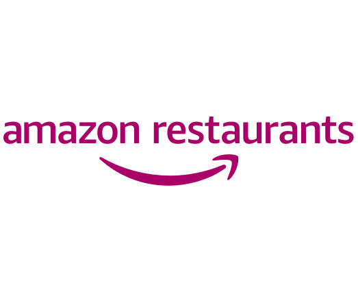 amazon_restaurants.png
