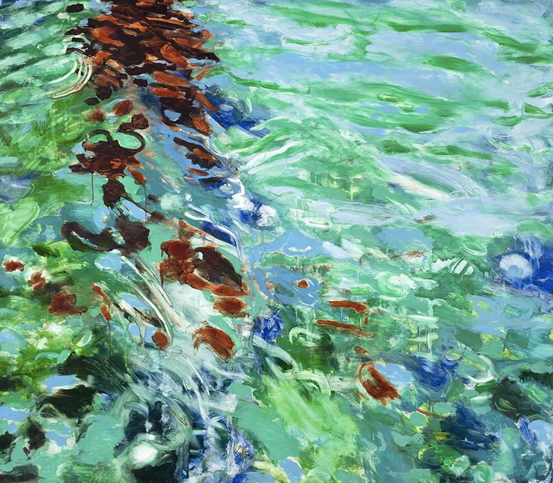 Lake Chelan #11