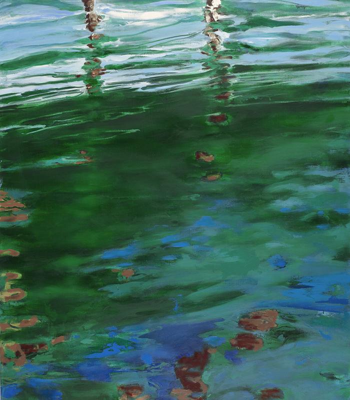 Lake Chelan #12