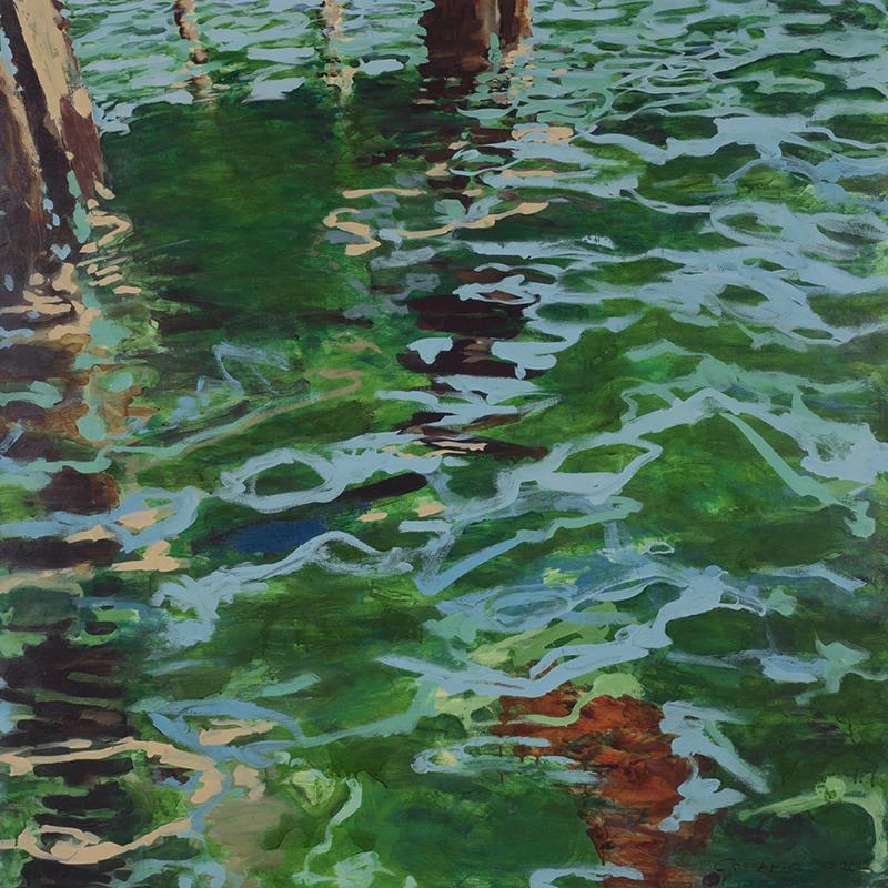 Lake Chelan #6