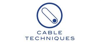 brand-cableA.jpg
