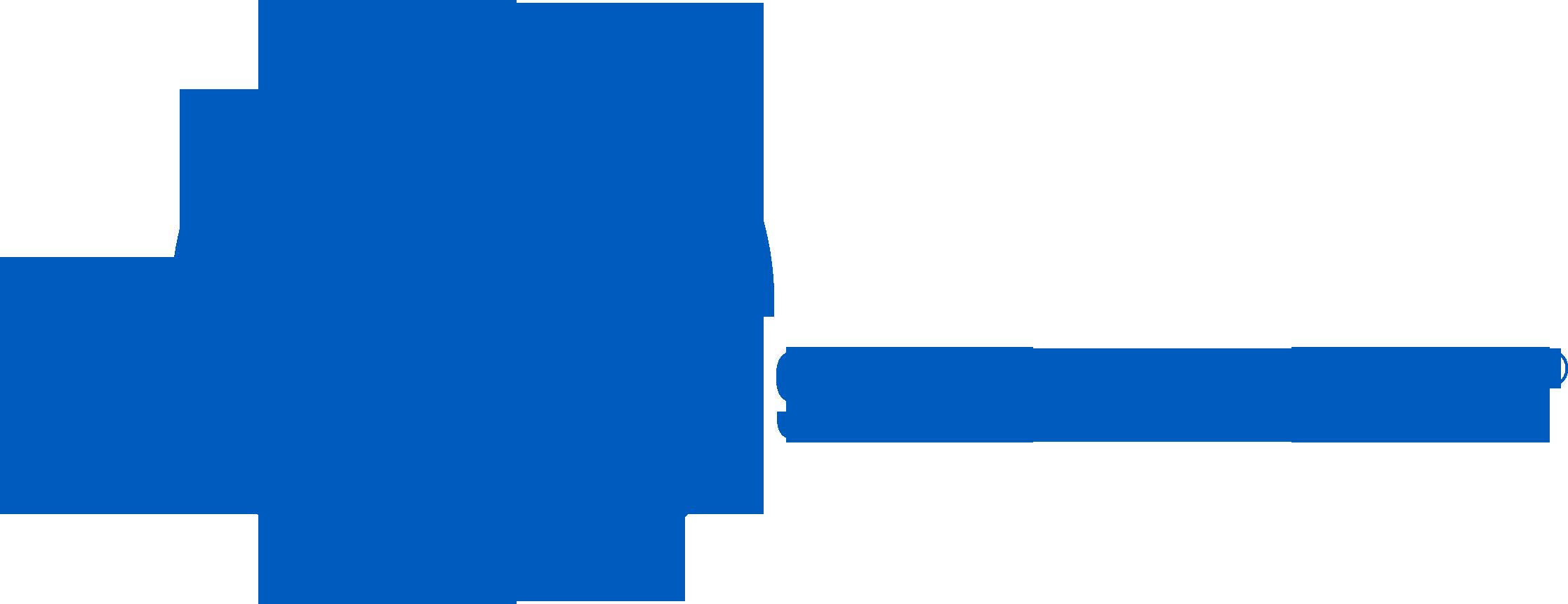 lectro_logo.png