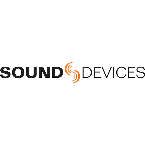 Sounddevices500.png