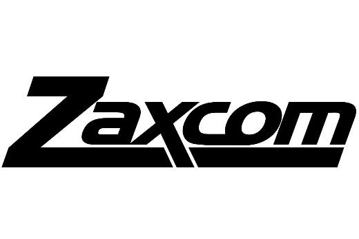 mission-critical-zaxcom-sounds-surgery-children-s-hospital.png