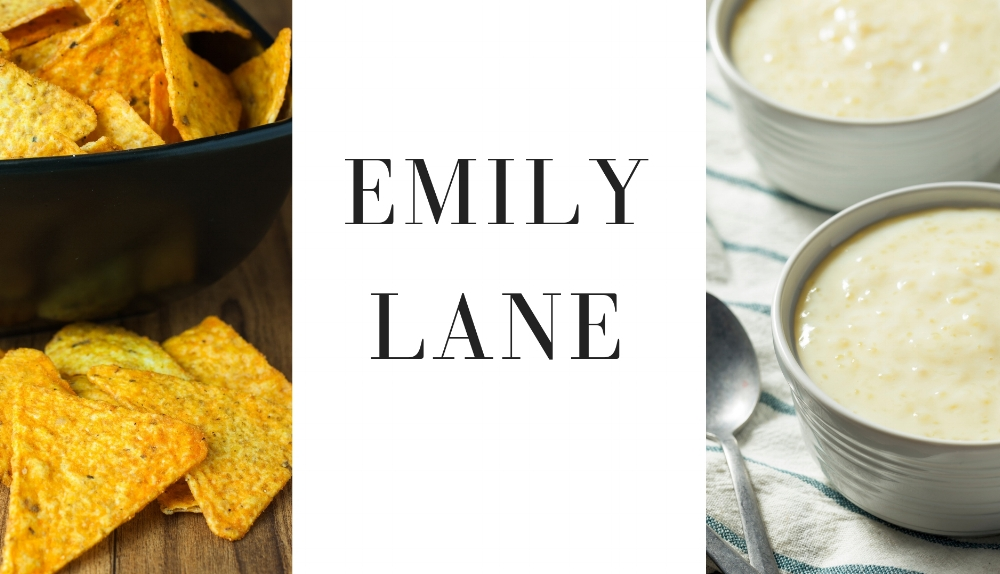 Emily Lane.jpg
