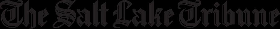 Salt Lake Tribune.png