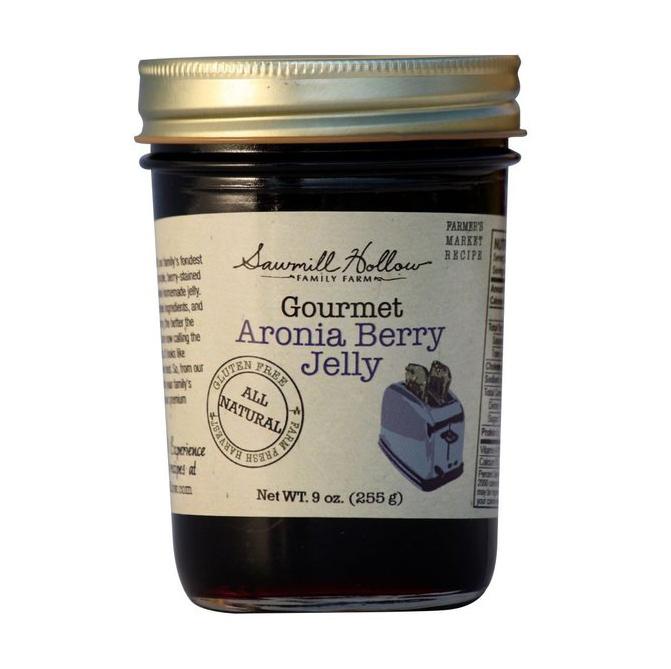 Aronia-Berry-Jelly.jpeg