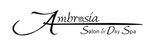 Ambrosia Salon and Day Spa
