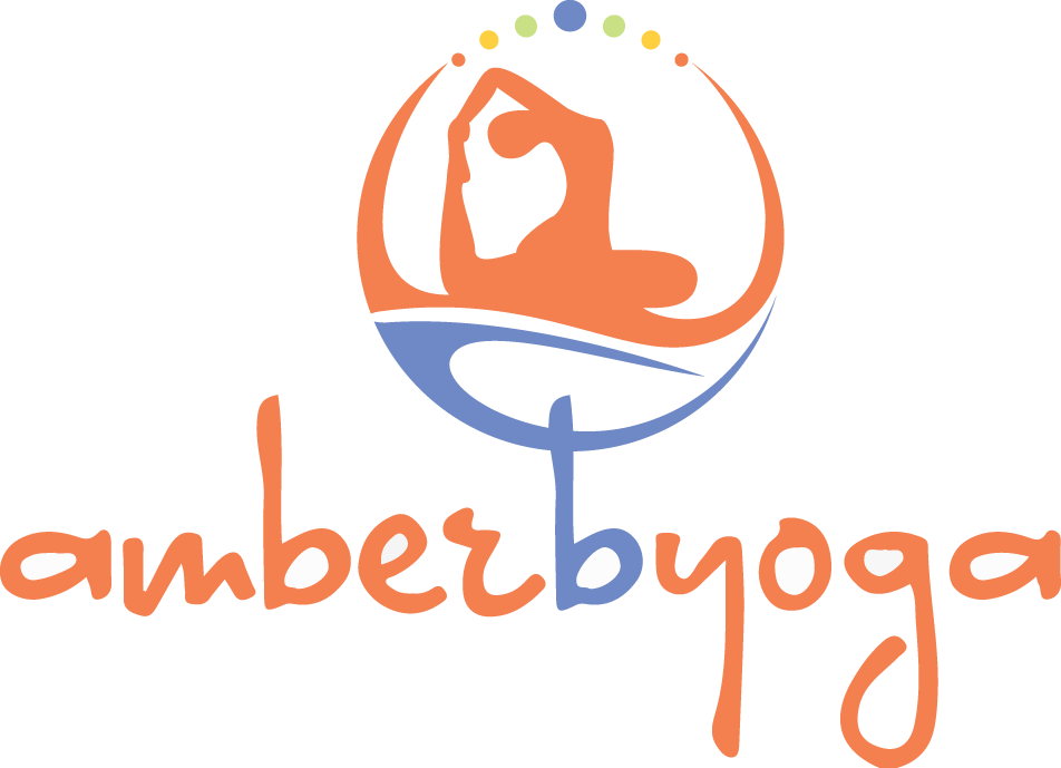 amberyoga logo.png
