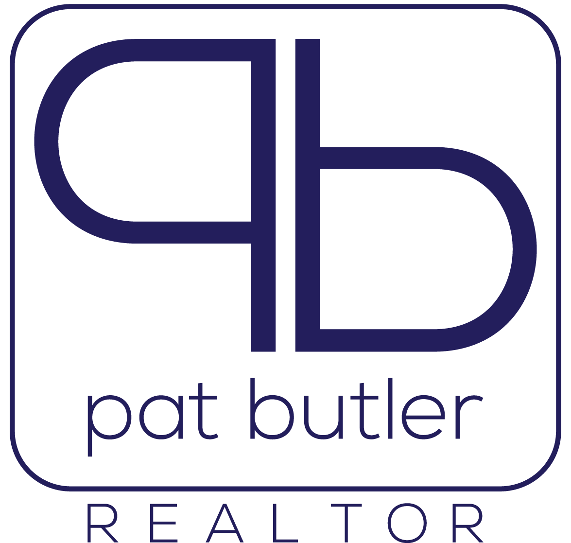 PB_Logo_reverse_final.png