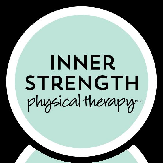 inner strength logo-white (1).png