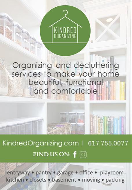 KindredOrganizingInlyAd.png