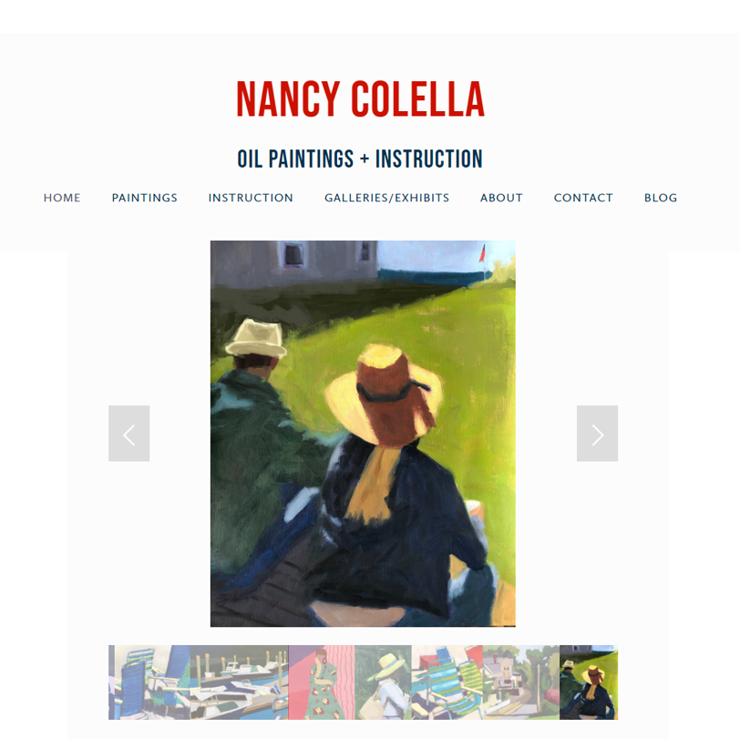 NancyC2.png