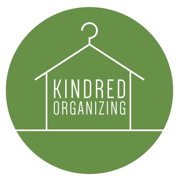 KindredOrganizing.jpg