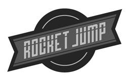 rocketjump.png
