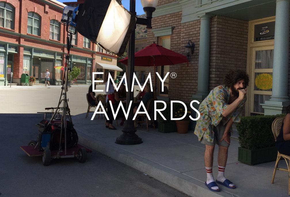 Emmys Thumb