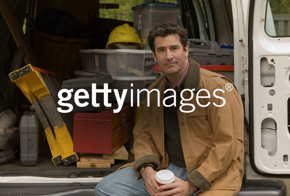 Getty