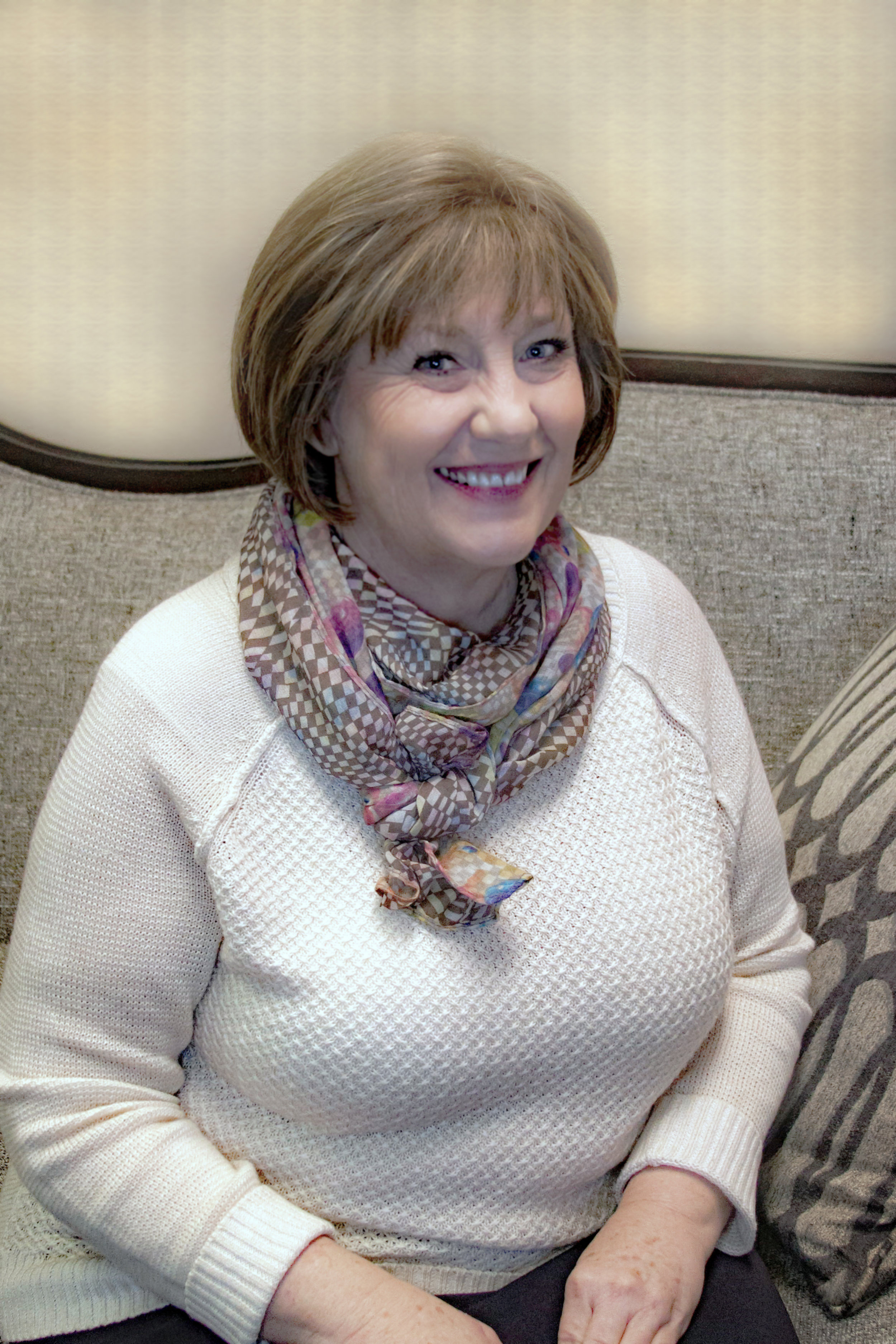 Barbara Rosenthal  Title Searcher