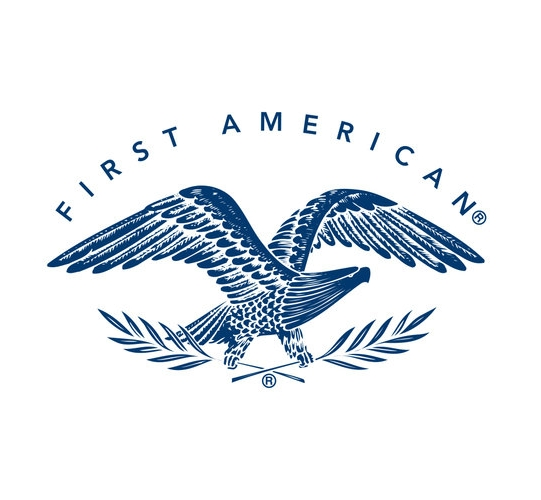 First American insurance company
