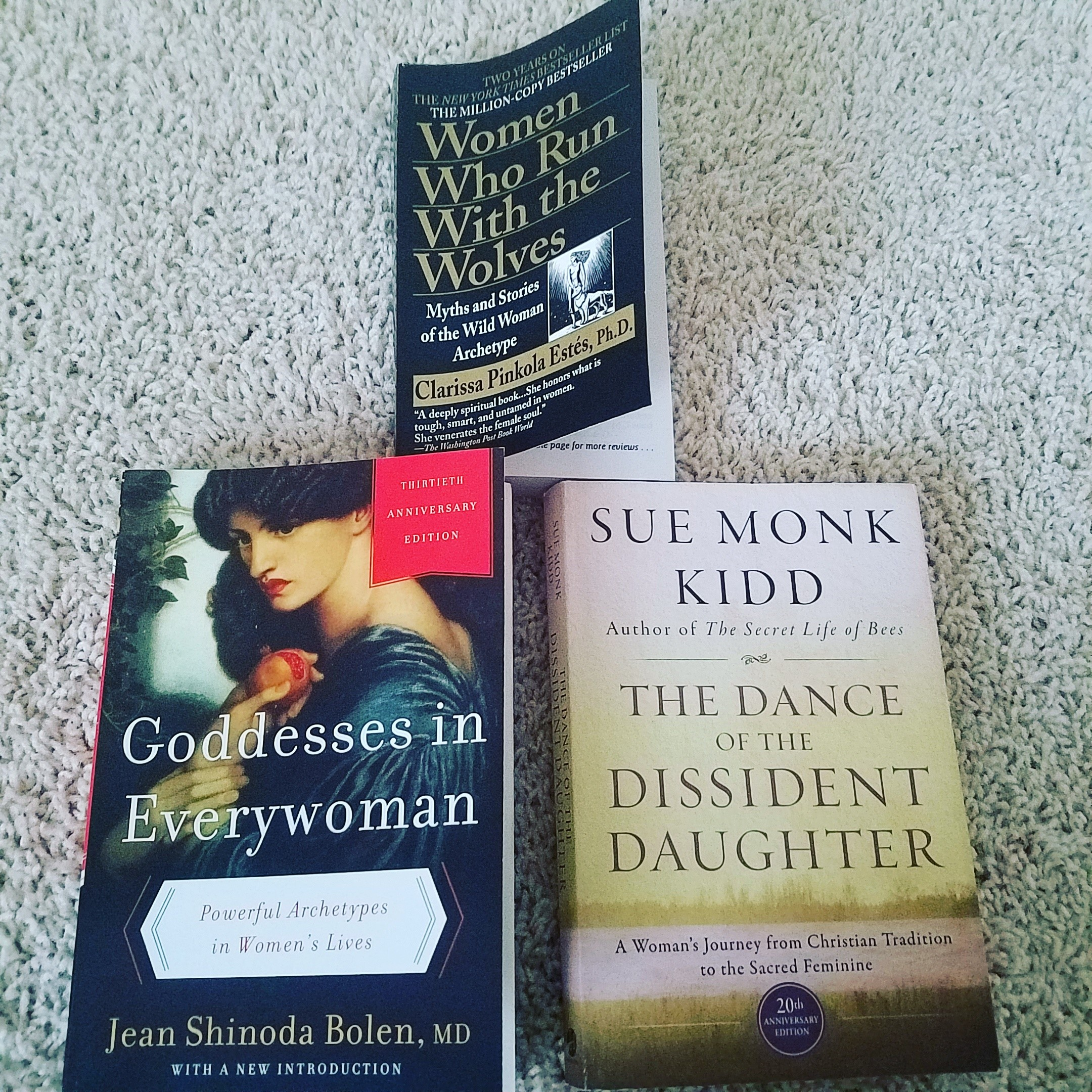 goddess books.jpg
