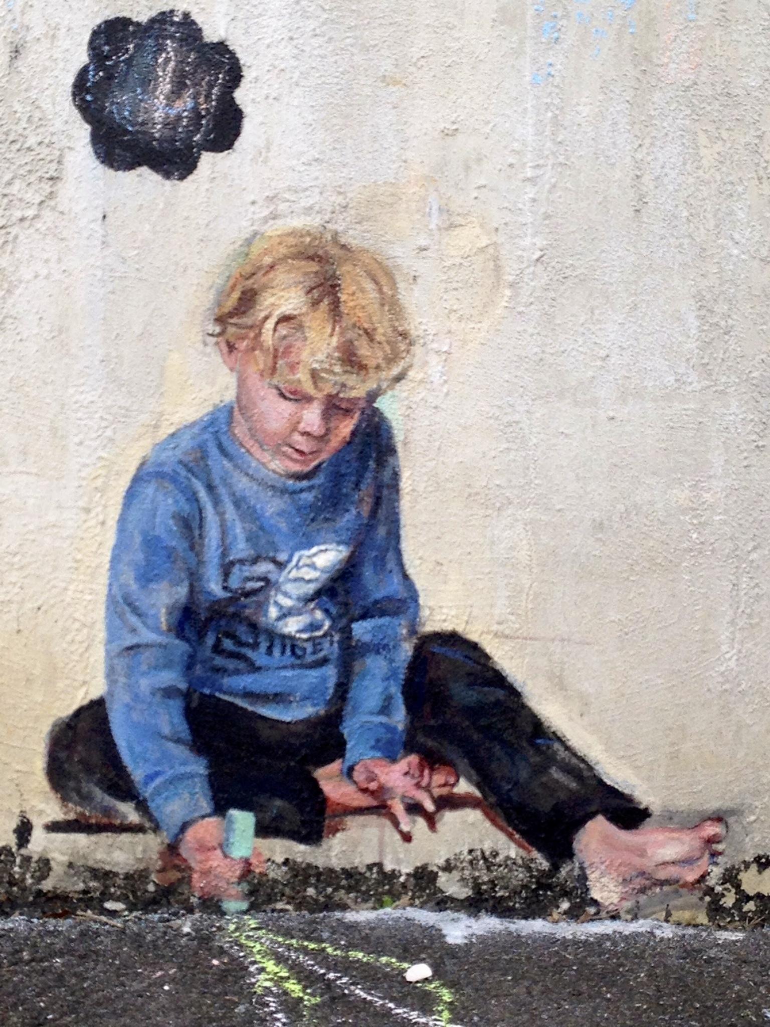 Jude street art3.jpg