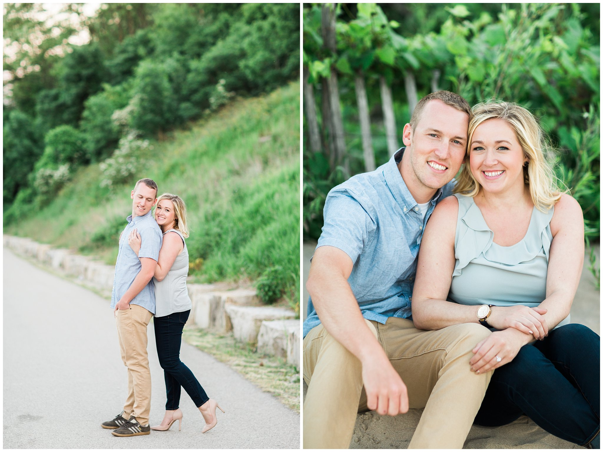 C&G_MilwaukeeEngagementSession_015.jpg