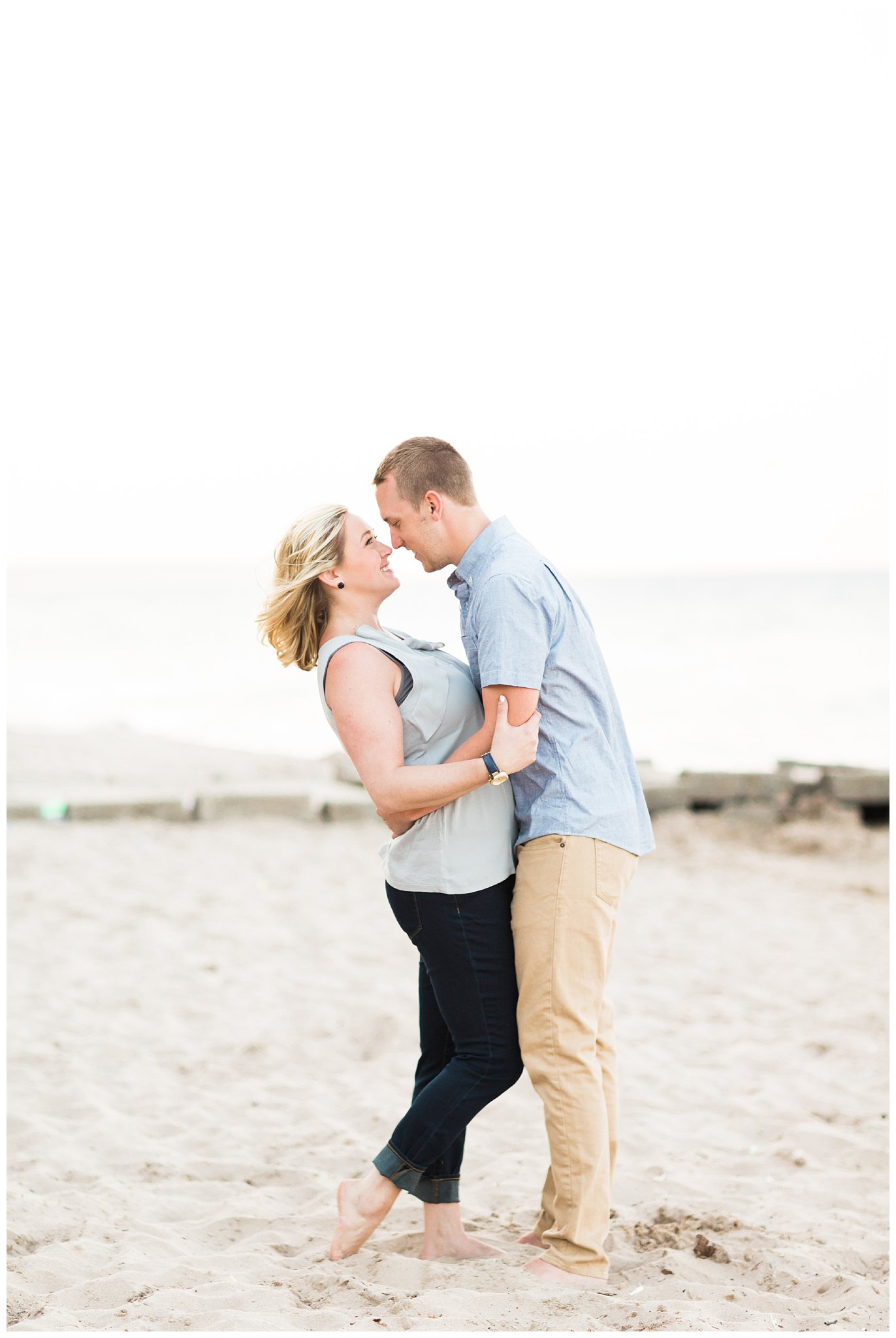 C&G_MilwaukeeEngagementSession__0122.jpg